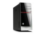 HP ENVY 700-540d (K5M80AA) PC