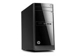 HP Pavilion 500-451x (J1F63AA) PC