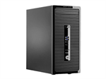 HP ProDesk 400 G2 (J8G38PA) Tower PC