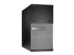 Dell Optiplex 3020MT (SNS3020MTI34G500) Minitower PC