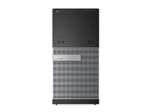Dell Optiplex 3020MT (SNS3020MTI54G500) Minitower PC
