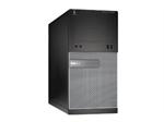 Dell Optiplex 3020MT (SNS3020MTI334G500) Minitower PC