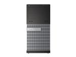 Dell Optiplex 3020MT (SNS3020MTI34G1T) Minitower PC