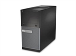 Dell Optiplex 3020MT (SNS3020MTI54G1T7P) Minitower PC