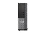 Dell Optiplex 3020SFF (SNS3020SI54G1T7P) PC