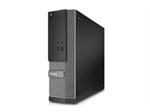 Dell Optiplex 3020SFF (SNS3020SI54G1T) PC