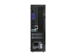 Dell Optiplex 3020SFF (SNS3020SI34G1T) PC