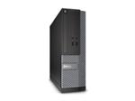 Dell Optiplex 3020SFF (SNS3020SI54G500) PC