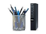Dell Optiplex 3020 Micro PC Desktop (SNS3020MI34154G50G)