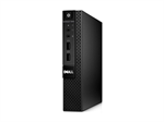Dell Optiplex 3020 Micro PC Desktop (SNS3020MI54594G50GW)