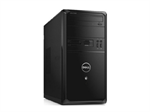 Dell Vostro 3902 Mini Tower (W260734TH) Desktop PC