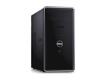 Dell Inspiron 3847 Mini Tower (W260931TH) Desktop PC