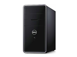 Dell Inspiron 3847 Mini Tower (W260933TH) Desktop PC