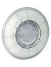 ไฟสระน้ำ Jelly LED Light 60W/12V