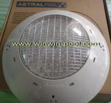 ไฟสระน้ำ LED Under Water Ligt 21w/12v ASTRALPOOL