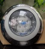 ไฟสระน้ำ STAINLESS STEEL LIGHT 75W/12V UL-NS75