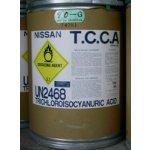 สารเคมีสระน้ำ NISSAN90