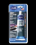 กาวอุตสาหกรรม ADB 005