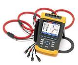 เครื่องมือวัดคุณภาพไฟฟ้า 435/UNI