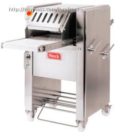 เครื่องตัดผักกาดและผักอื่นๆ ยี่ห้อ kronen รุ่น SN1