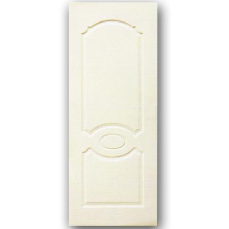 ประตู HI DOOR-A103