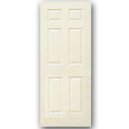ประตู HI DOOR-A104