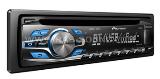 วิทยุติดรถยนต์PIONEER DEH-4450BT
