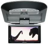 ทีวีติดรถยนต์PIONEER AVR-W6100