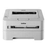 เลเซอร์ปริ้นเตอร์ ขาว-ดำ บราเธอร์ HL-2130
