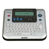 เครื่องพิมพ์ฉลากขนาดเล็ก บราเธอร์ PT-1280TH