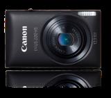 กล้องดิจิตอล แคนนอน IXUS 220 HS