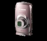กล้องดิจิตอล แคนนอน IXUS 310 HS