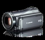 กล้องดิจิตอล แคนนอน LEGRIA HF M400