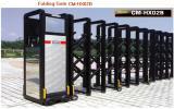 ประตูอัตโนมัติ CM-HX02B