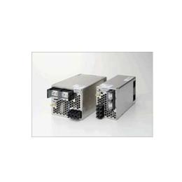 อุปกรณ์จ่ายไฟ HWS-P Series