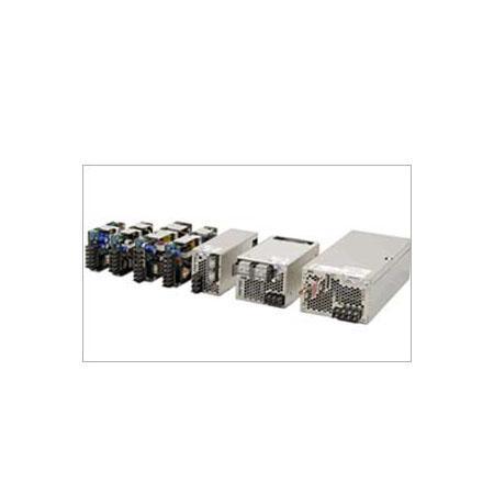 อุปกรณ์จ่ายไฟ HWS/HD Series