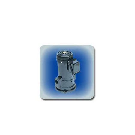 ปั๊ม VKN Series (pressure type)