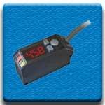 เครื่องตรวจจัดความเคลื่อนไหว BGS-DL Series