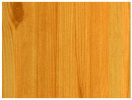 อลูมิเนียมลายไม้