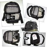 กระเป๋ากล้อง Canon Gadget Bag 100EG
