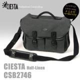กระเป๋ากล้อง Ciesta CSB2746