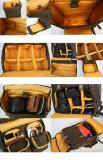 กระเป๋าเป้ Rush รุ่น R6702