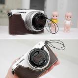 เคสกล้อง Ciesta สำหรับ Olympus EPL3