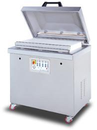 เครื่องแวคคัม รุ่น J-V006