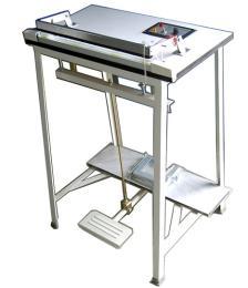 เครื่องรีดโต๊ะไม้