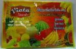 อาหารพืชสำเร็จรูป 30 กรัม  11/02163