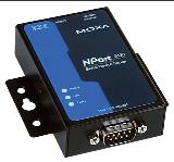 อุปกรณ์รับส่งสัญญาณข้อมูลรุ่น NPort 5130