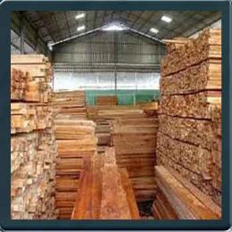 ไม้แบบก่อสร้าง
