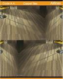 พรมทออะคิลิค AA-AE(50x50cm) - AFพรมผืน(3.98)