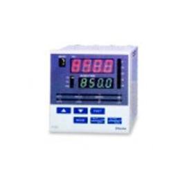 เครื่องวัดและควบคุมอุณหภูมิระบบดิจิตอล SHINKO FCD-100 SERIES